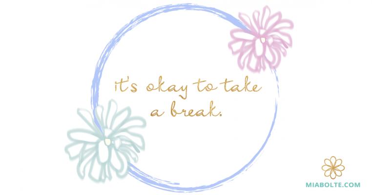 post_break